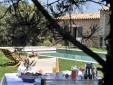 habitation Perle, Les Terrasses - Gordes