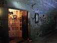 Las Moradas del Unicornio Cataluña España Hotel con encanto Boutique