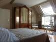 B&B Charm 'n Bruges hotel b&b con encanto