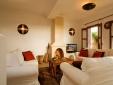 Rebali Riads Sidi Kaouki Essaouira  hotel boutique