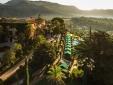 Gran Hotel Son Net Majorca Spain Overview