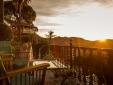 Gran Hotel Son Net Majorca Spain Treehouse View