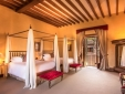 Gran Hotel Son Net Majorca Spain Restaurant