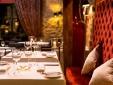 Gran Hotel Son Net Majorca Spain Presidental Suite