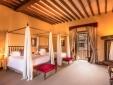 Gran Hotel Son Net Majorca Spain Sitting Area