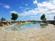 Masseria Montenapoleone brindisi Puglia hotel b&b con encanto