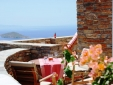 Andros Prive Suites b&b ciclades