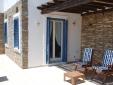 Andros Prive Suites Cyclades Hotel grecia