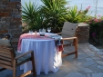 Andros Prive Suites Cyclades Hotel small