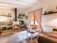 El Raco de Madremanya Girona costa brava Hotel con encanto