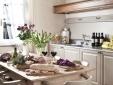 Tenuta Poggio al Casone Toscana pisa Apartmentos con encanto romantico