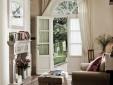 Tenuta Poggio al Casone Tuscany pisa Apartments boutique