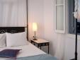 Pino di Loto Luxury Apartamentosislas  cyclades hotel boutique