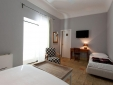 Hotel Gutkowski siracusa hotel b&b barato