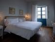 Hotel Gutkowski con encanto