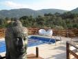 El Refugio de Cristal Hotel romántico, diseño silenciosamente favorable diseño de ensueño vista encantadora con encanto