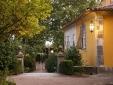 Quinta de Bouça D'Arques Hotel Minho hotel de campo