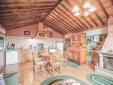 Adegas do Pico Azores Portugal  casa para alquilar con encanto