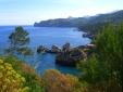 Sa Pedrissa hotel boutique Mallorca Deià Playa Tramontana