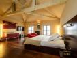La Maison Bord'Eaux Bordeaux Hotel con encanto