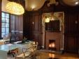 B&B Edimburg Hotel con encanto