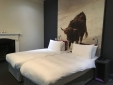 B&B Edimburg Hotel central