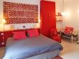 Métairie Montplaisir carcassonne hotel