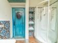 Mirror Suite Bagno