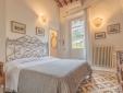Relais & Maison Grand Tour Florencia Italia Boutique Hotel