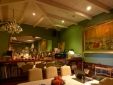 Museum Hotel George MolfetasIonian Islas hotel b&b Boutique