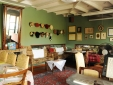 Museum Hotel George MolfetasIonian Island hotel b&b Boutique