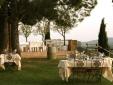 Conti di San Bonifacio Wine Resort Hotel boutique