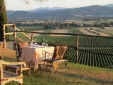 Conti di San Bonifacio Wine Resort Hotel luxury