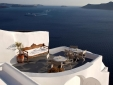 IKIES Traditional Houses santorini hotel boutique romantico