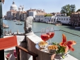 Palazzetto Pisani Charming Hotel Venice Centre Canal View