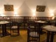Domus Henrici Boutique Hotel Praga