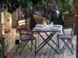 Le mas de Naoc Hotel French Riviera & Provence