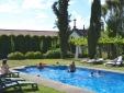 Casa de Juste, Lousada, Portugal, con encanto