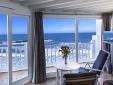 Jack's Apartments Apartamentos romanticos vista mar Essaouira Marruecos