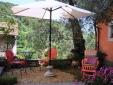Agriturismo I Freschi country side hotel liguria