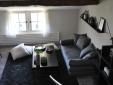 Demeure Monte Arena Livingroom