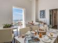 Histoires de Bastide Tourrettes sur Loup hotel b&b