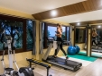 Gym/Fitness