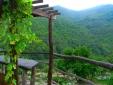 El Bosque de las Viñas Hotel Rural Asturias
