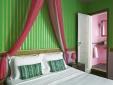 La Maison Rio de Janeiro b&b hotel boutique con encanto