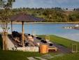 L'AND Vineyards Resort