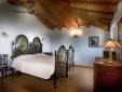 Dimora Bolsone hotel Lake Garda romaticc