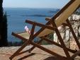 Dimora Bolsone hotel Lake Garda lake view