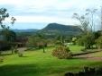 La Hacienda Gramado, Brazil