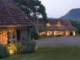 La HaciRio Grande do Sulenda Hotel Charming